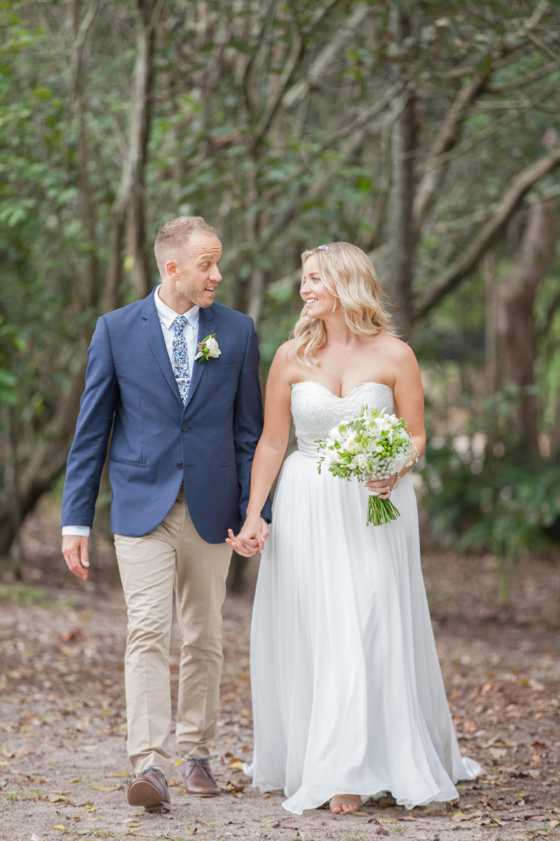 Wedding-Photographers-Noosa-Sunshine Coast007