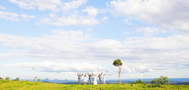 Wedding-Photographer-Noosa045