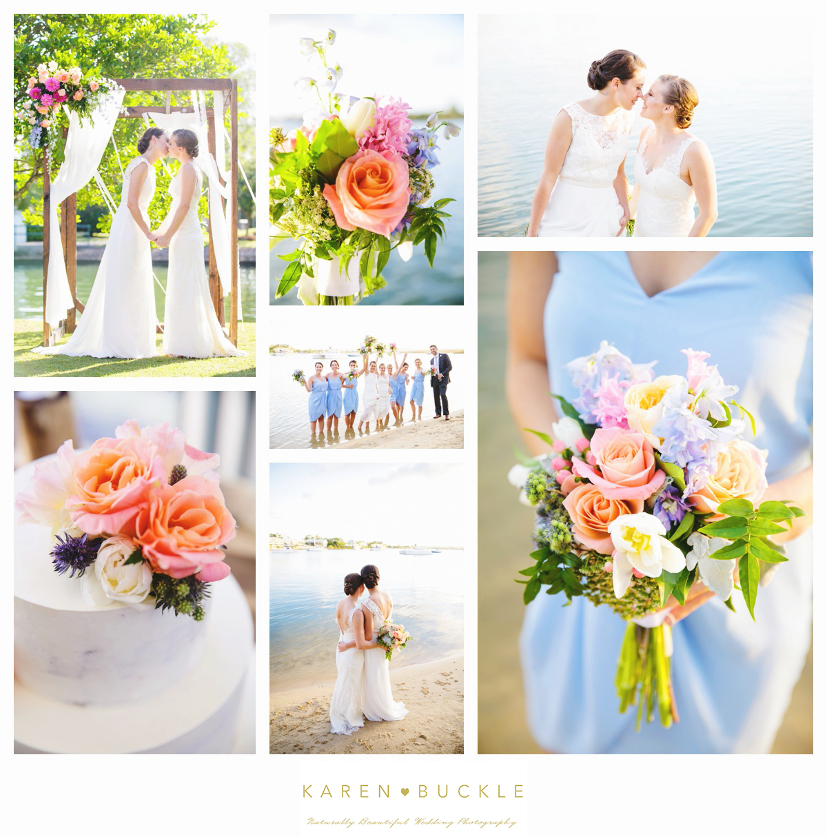 Same-sex-wedding-noosa
