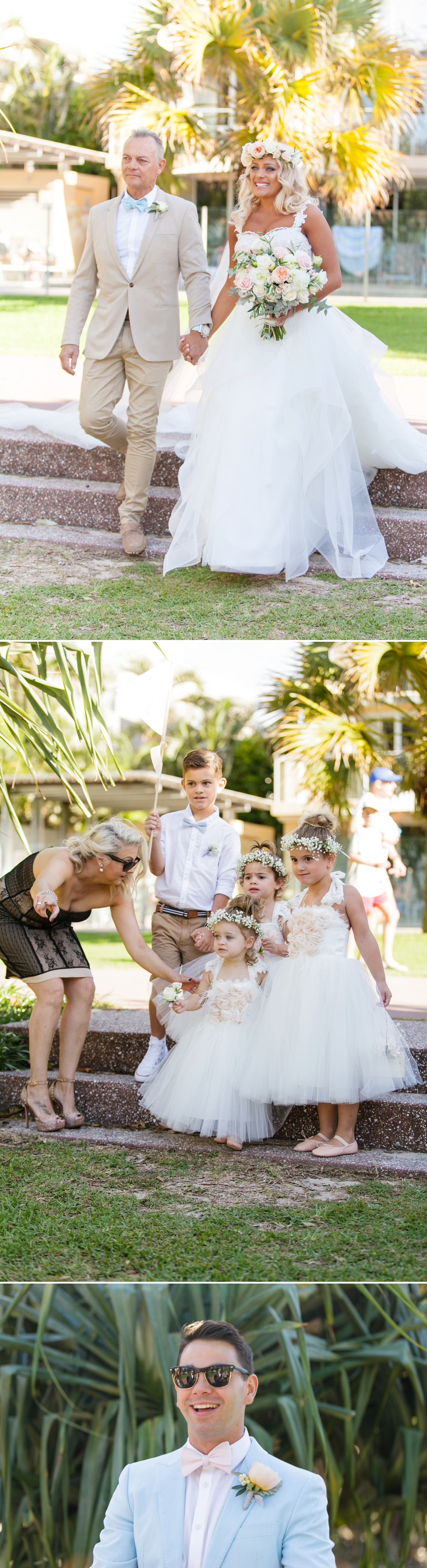Noosa-wedding-ceremony-details