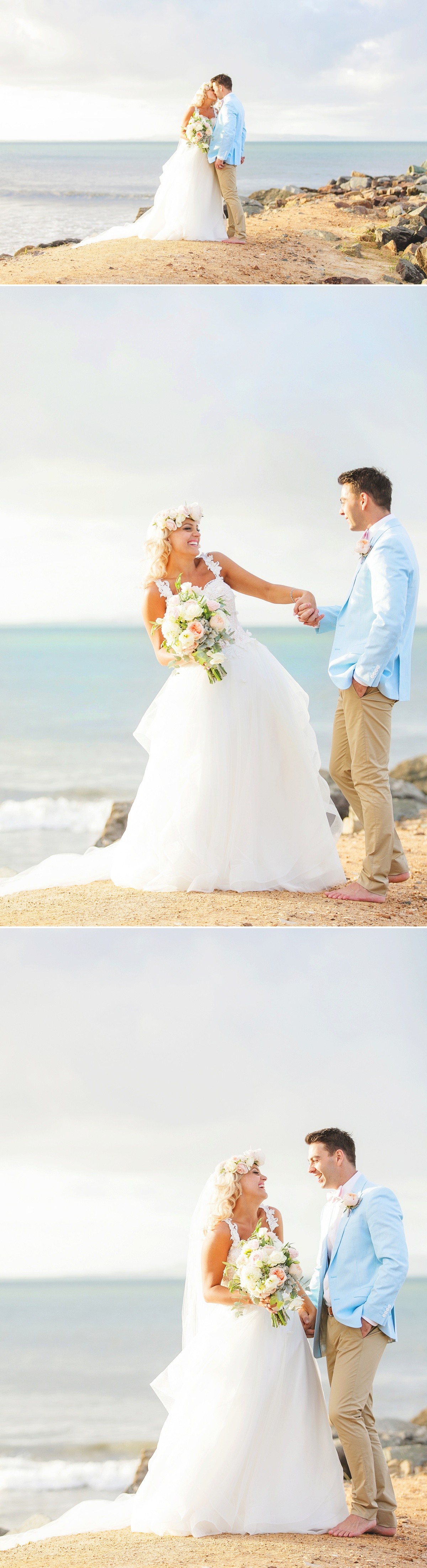 Noosa-rockwall-wedding-photos