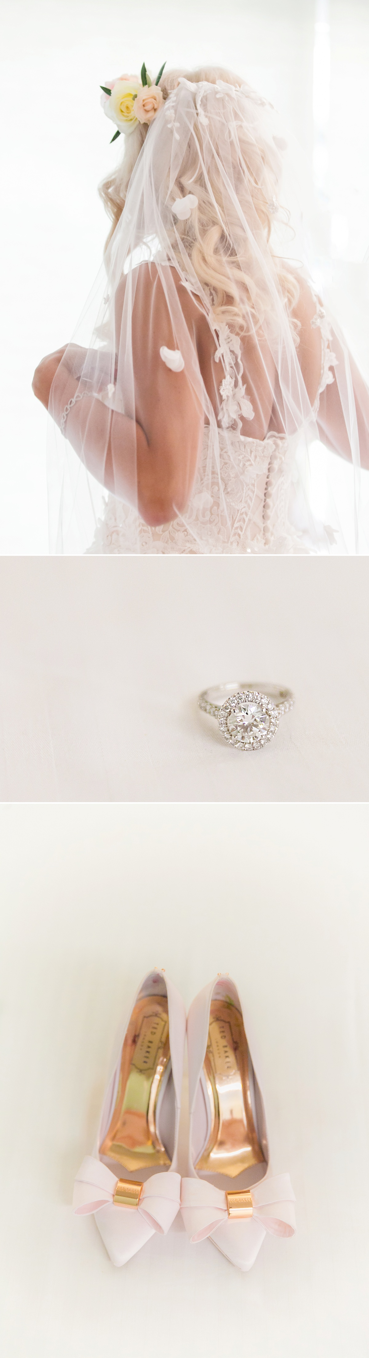 Noosa-wedding-ring