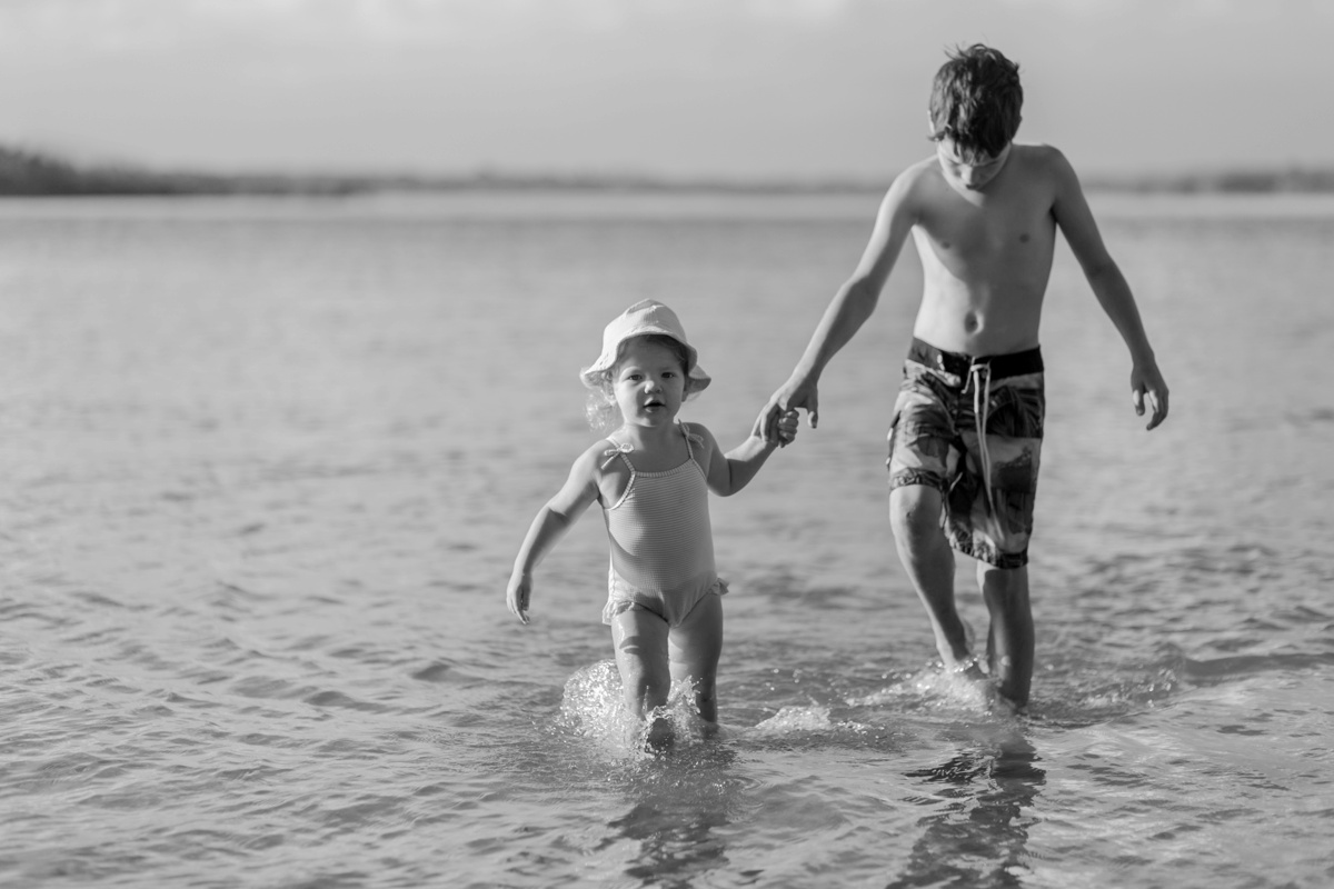 Noosa-family-portraits-photographer-007
