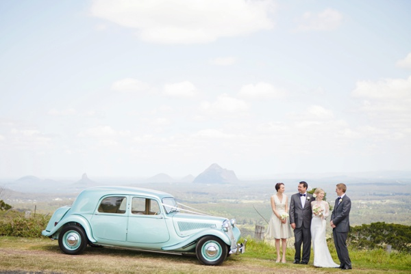 NOOSA WEDDING PHOTOGRAPHER_0078