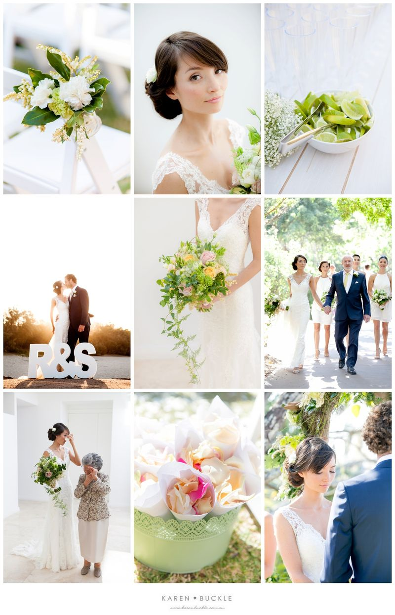 NOOSA WEDDING PHOTOGRAPHER_0305