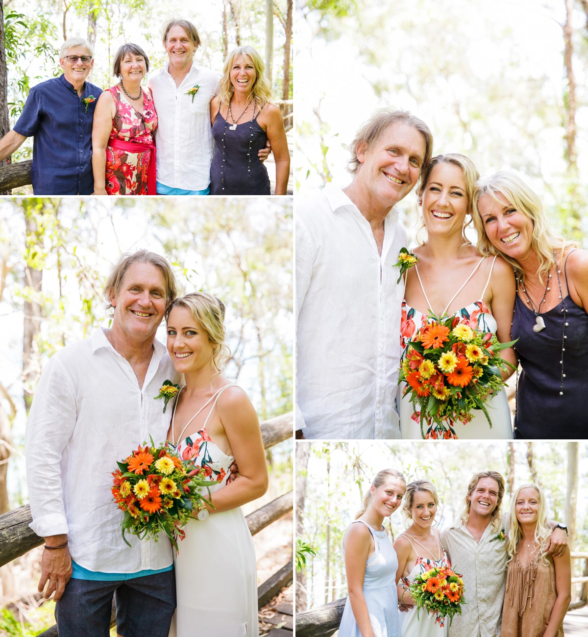 Noosa-Elopement-Wedding-Photographers-015
