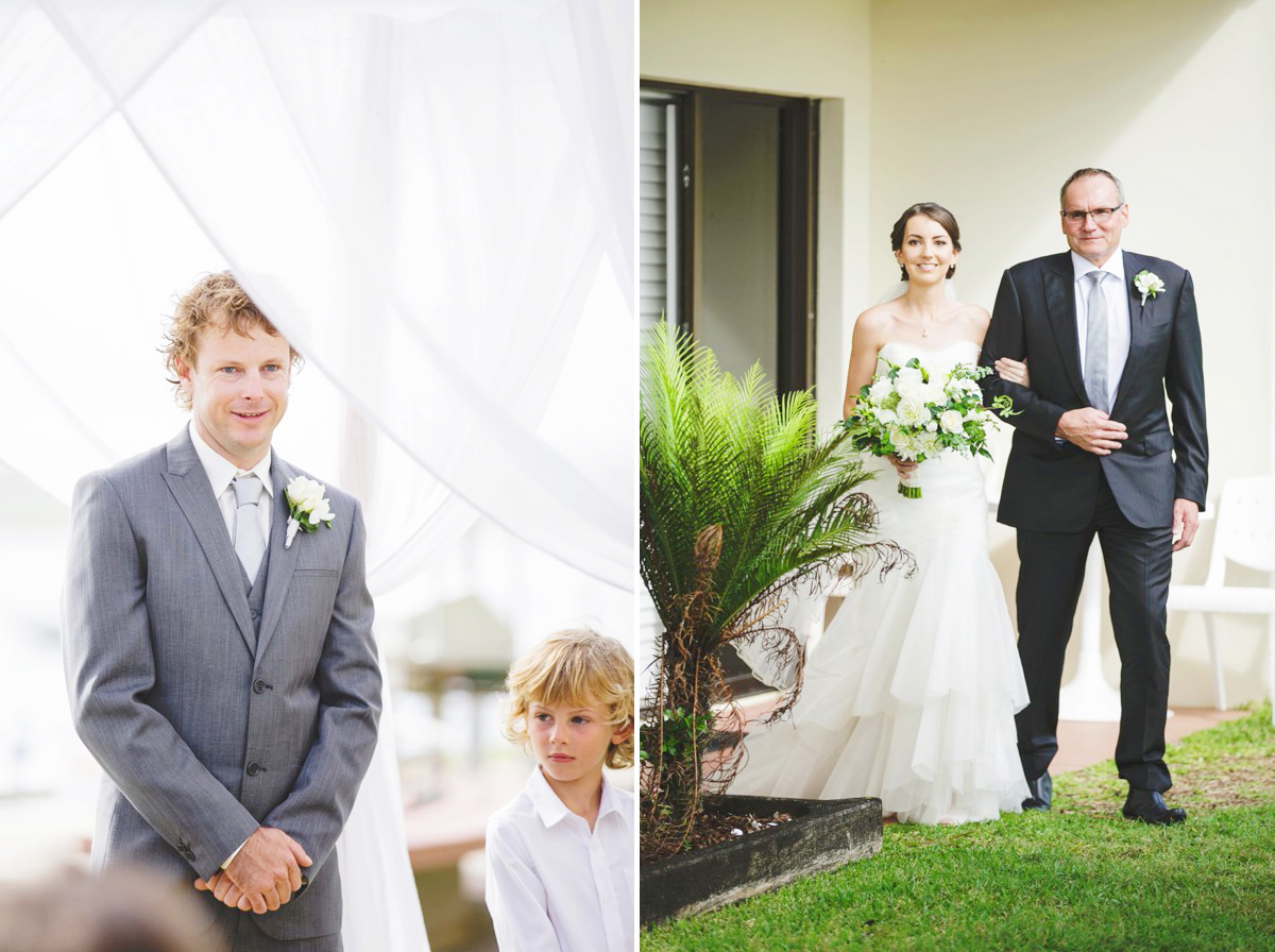 Ricys-Noosa-Wedding-Photographers-005