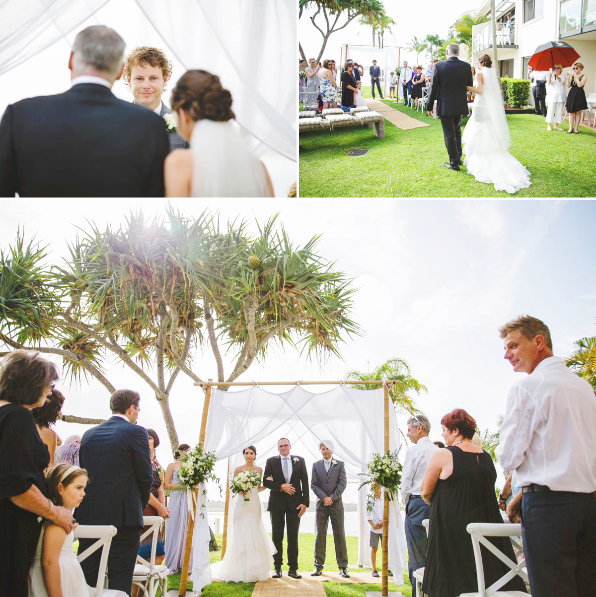 Ricys-Noosa-Wedding-Photographers-007
