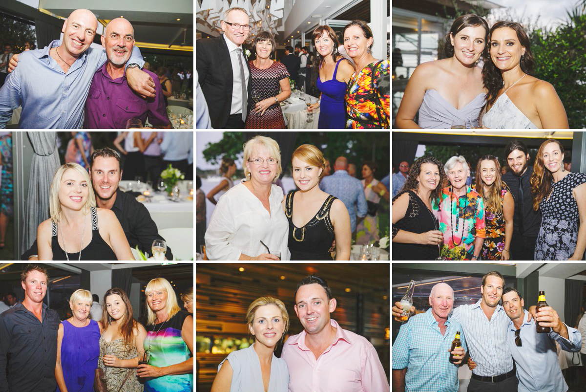 Ricys-Noosa-Wedding-Photographers-026