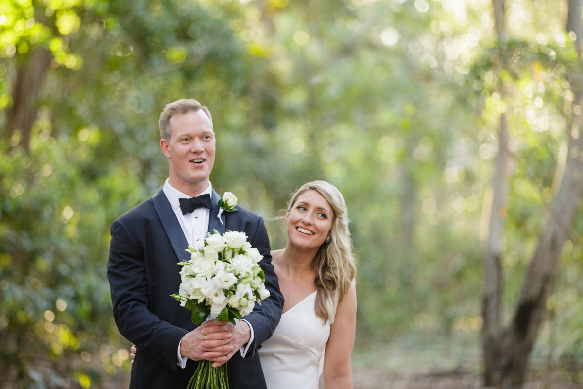 Noosa-Weddings003