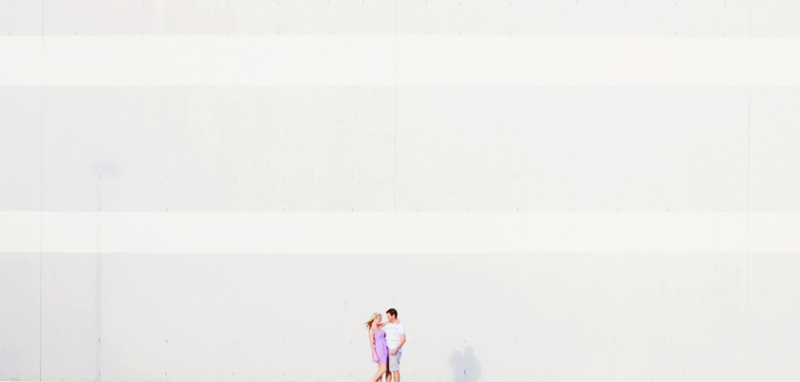 Wedding-Photographer-Noosa010