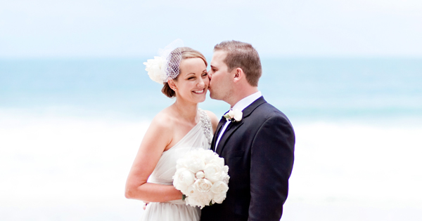 Wedding-Photographer-Noosa002