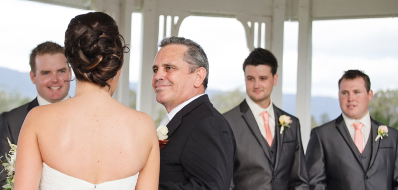 Wedding-Photographer-Noosa061
