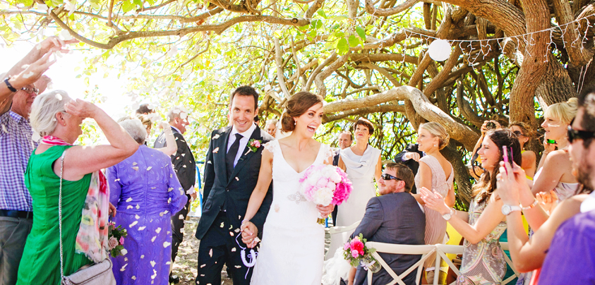 Wedding-Photographer-Noosa092