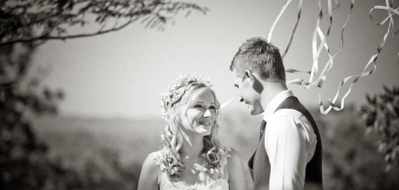 Wedding-Photographer-Noosa100
