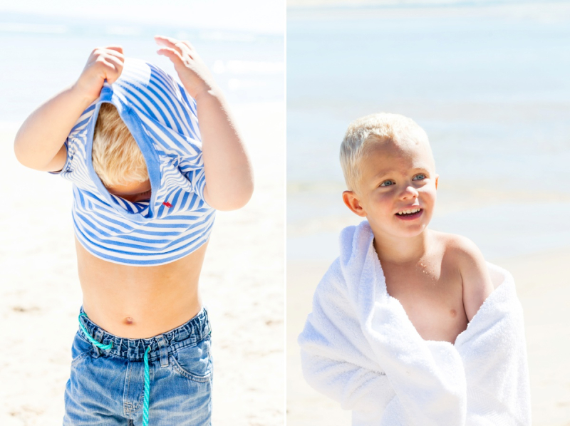 Child-portraits-noosa