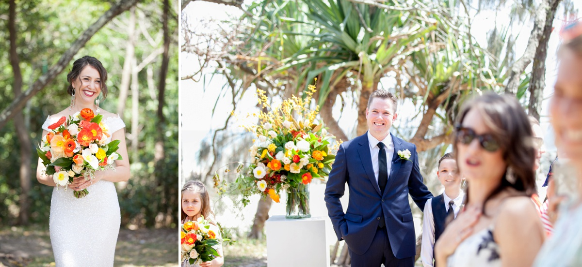Wedding-photographer-noosa-0005