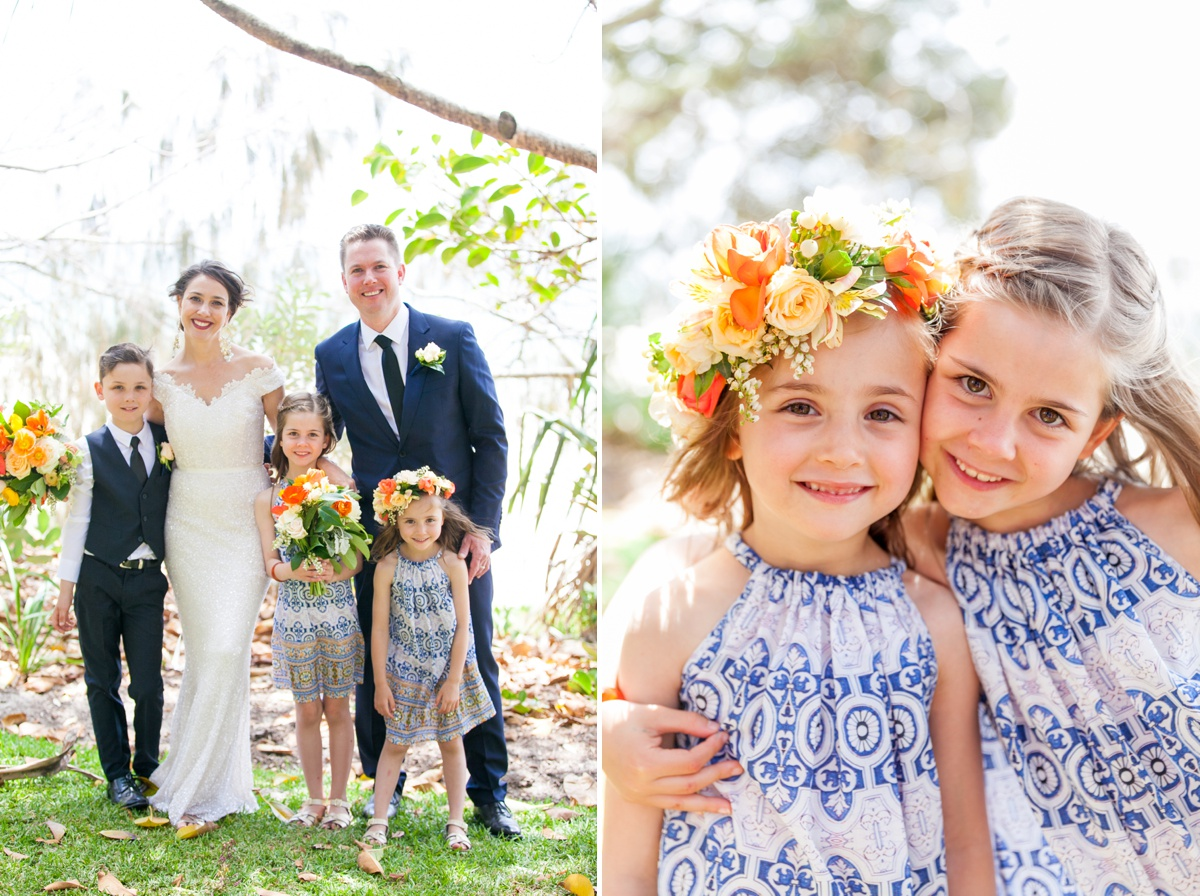 Wedding-photographer-noosa-0012