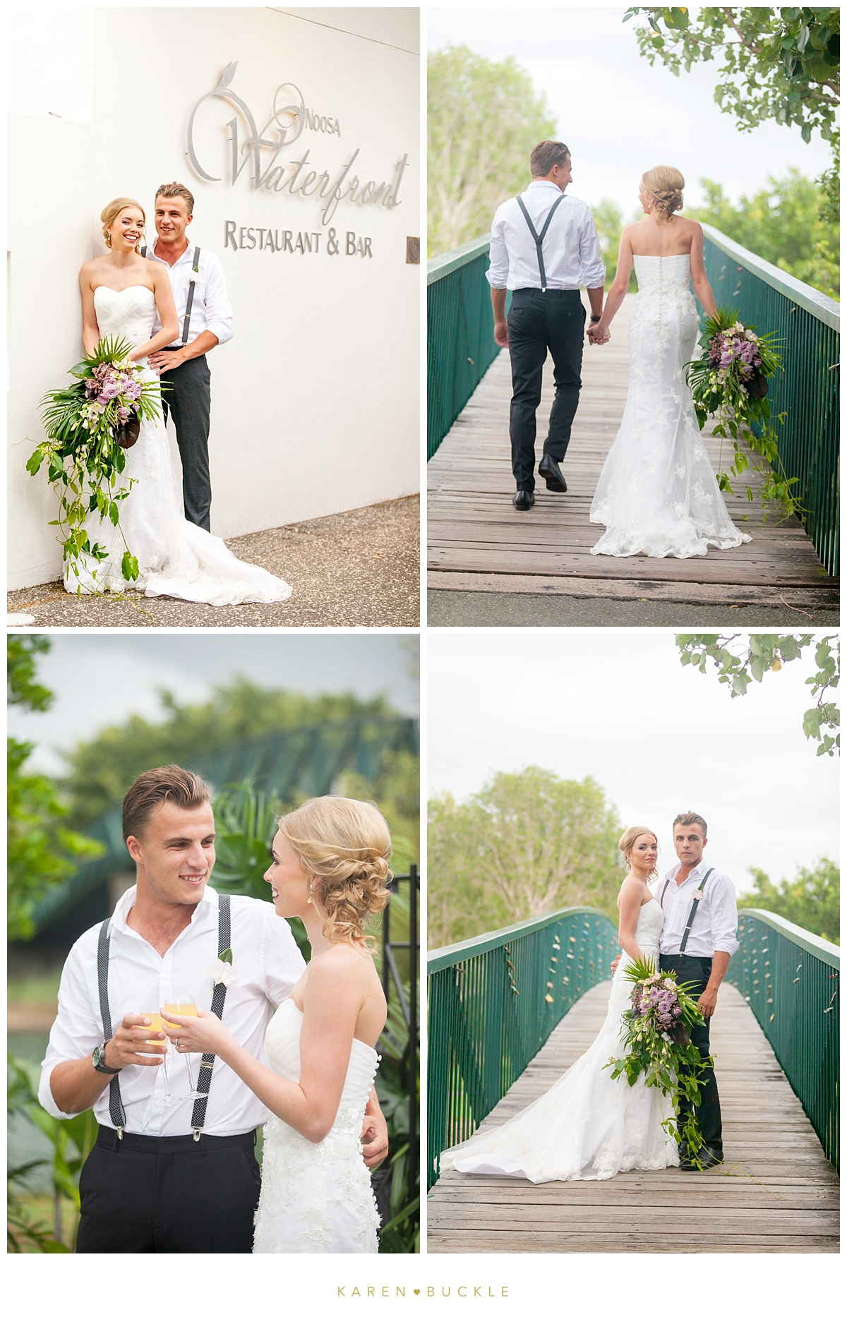 Noosa-Wedding-Organisation-Noosa-Waterfront