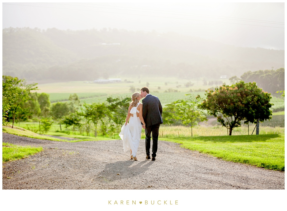 Yandina-station-wedding-photography